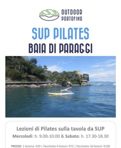 Locandina_SUP Pilates estate2017 (310 x 438)