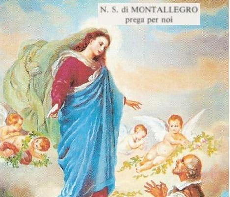 Madonna_di_Montallegro-Rapallo poesia