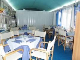 Menu di Capodanno 2013 al Ristorante Yacht Club di Sestri Levante