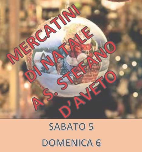 Mercatino-di-Natale-di-Santo-Stefano-dAveto-Genova 2015