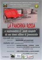 PANCHINA-ROSSA-lavagna 2017 (260 x 367) (85 x 121)