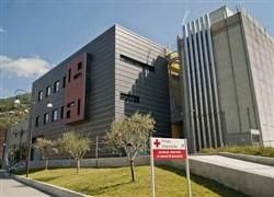 Parcheggio Ospedale NS Montallegro a Rapallo (250 x 180)
