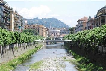 Rapallo-passerella boate 2018 (354 x 237)