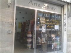 arte spray rapallo genova (240 x 180)