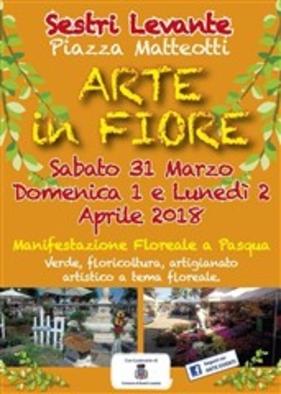 arteinfiore marzo2018 sestri (171 x 240)