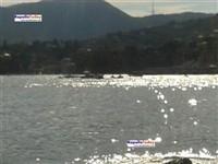 barca avaria rapallo ago2015 (400 x 300) (200 x 150)
