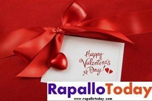 biglietti-auguri-san-valentino rapallotoday (300 x 200)