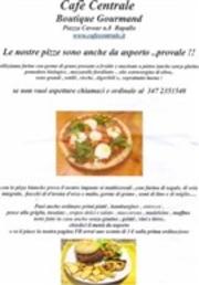 cafe centrale le pizze rapallo (411 x 585) (135 x 193)