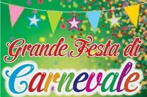 carnevale-rapallo 2017 festa (300 x 265)