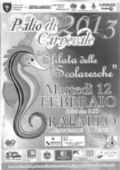 carnevale_rapallo 2013