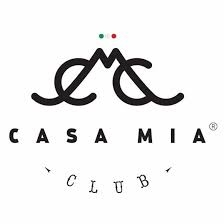 casamiaclub 29maggio2016