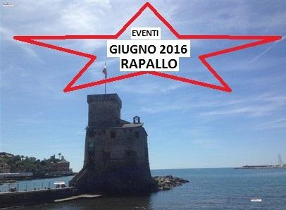 castello rapallo (816 x 612) (408 x 306)