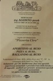 cena al buoio 2016 agosto (135 x 240)