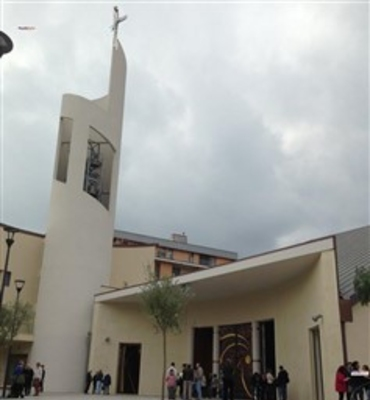 chiesa santanna rapallo messa (237 x 316)