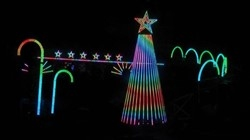 christmas lights camogli natale capodanno 2018 (250 x 140)