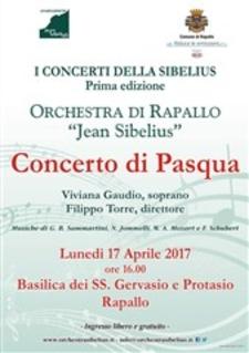 concerto pasqua ssibellius (169 x 240)