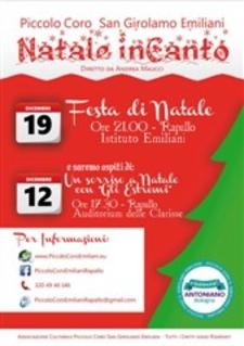 coro emiliani natale 2015 (169 x 240)
