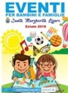 estate 2018 eventi sml luglio 2018 bambini (107 x 147)
