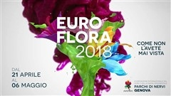 euroflora2018 genova (240 x 135)