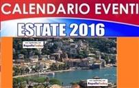 eventi-agosto-2016-rapallo (203 x 128)