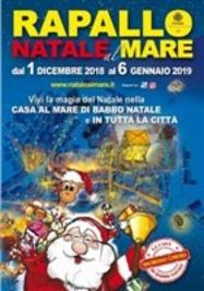 eventi natale capodanno 2019 rapallo (140 x 200)