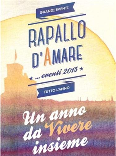 eventi rapallo 2015 (289 x 400)