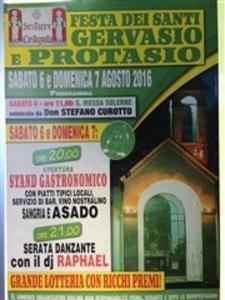 festa gervasioeprotasioagosto2016 (180 x 240)