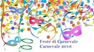 feste di carnevale 2016 liguria (193 x 108)