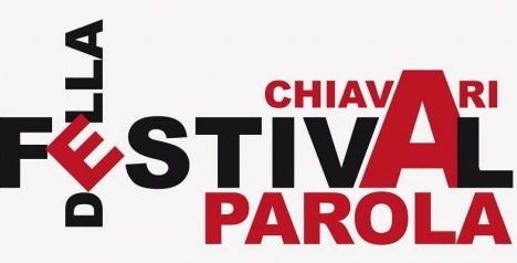 festival-parola-chiavari 2019