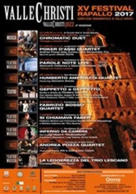 festival valle christi rapallo 2017 (168 x 240)