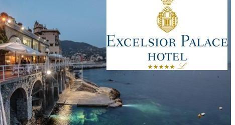 hotel excelsior palace rapallo natale capodanno menu