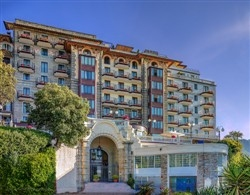 hotel excelsior rapallo exclusive lx (250 x 195)