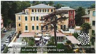 hotel mediterraneo sml capurro (320 x 180)