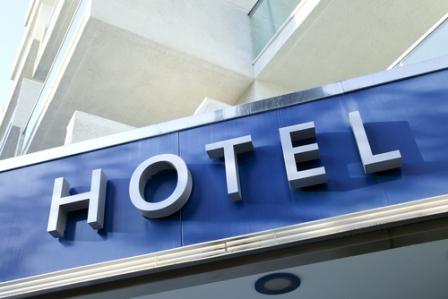 hotel_alberghi rapallo