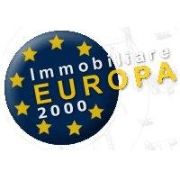 immobiliare europa 2000 rapallo