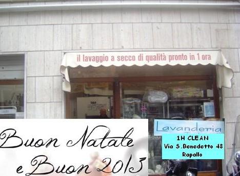 lavanderia_1h_clean_negozio_rapallo