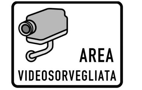 legge liguria2019 videoanzianicasacura