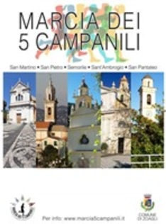 locandina-web-marcia5campanili2018 (148 x 200)