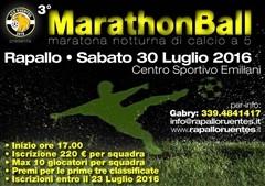 marathonball 2016 rapallo (240 x 169)