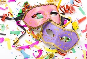 maschere-carnevale sml 2017