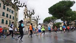mezzamaratonasml2019 foto