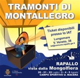 montallegro mongolfiera 2018 (240 x 234)