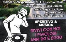 musica villa sml 2019 gennaio (225 x 143)