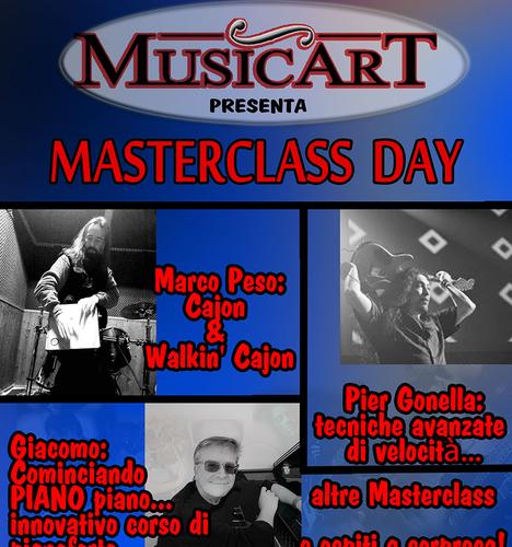 musicart-sabato-5-maggio
