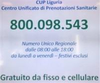 numero unico liguria asl visite (201 x 168)
