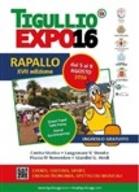 nuova locandina tigulioexpo2016 (107 x 148)