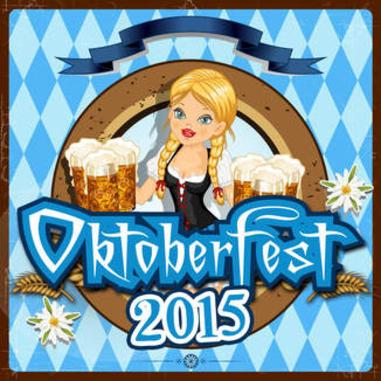 oktoberfest 2015 genova eventi