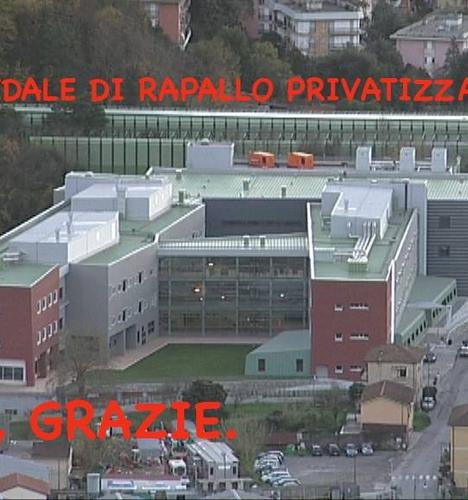 ospedale-rapallo no privato
