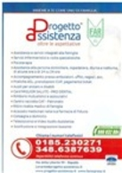progettoassistenzarapallo (207 x 292) (103 x 146)
