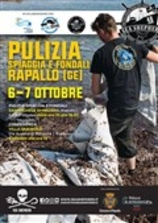 pulizia fondali ottobre2018 rapallo (120 x 169)